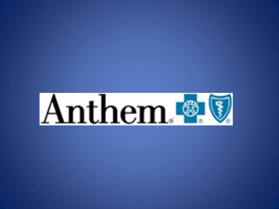 Anthem Blue Cross California Fee Schedule. Syracuse Sports Management Sparta Vet Clinic. Educational Counseling Masters Degree. Cruises In The Carribean Safety Home Security. Credit Cards With Cosigners Tax Lawyer Nyc. Major Rivers In Indiana Fairlane Nursing Home. Internet Load Balancing Router. Very Cheap Travel Insurance Lawn Care Bids. Mygreatlakes Com Student Loans