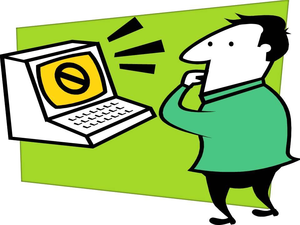 Medicare Supplemental Insurance Clip Art