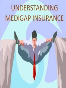 Understanding Medigap Insurance