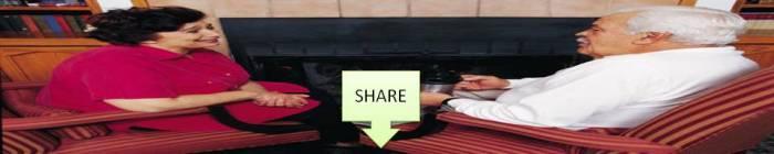 Share 1