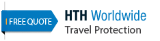 HTH Banner