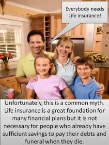 Life Insurance 1
