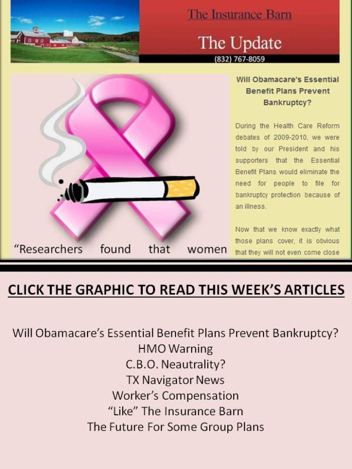 Click the graphic to read this week's articles.