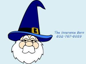 The Health Insurance Barn