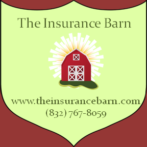 Barn Logo Color
